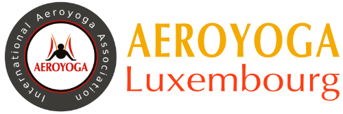 AéroYoga Luxembourg